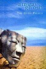 Pdf ghosh the palace amitav glass