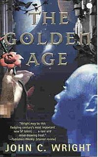 The Golden Age cover.jpg