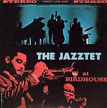 The Jazztet at Birdhouse.jpg