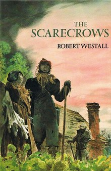 The Scarecrows cover.jpg