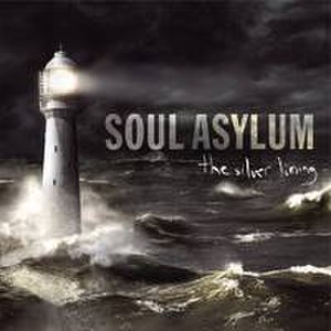 The Silver Lining (Soul Asylum album) - Image: The Silver Lining