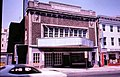 The Strand Theater - Allentown PA 1987.jpg