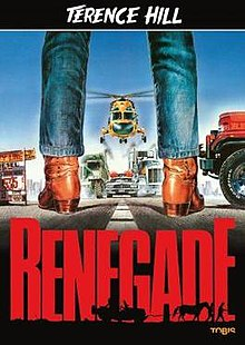 They Call Me Renegade.jpg