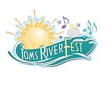 toms river fest