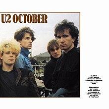 U2 October.jpg