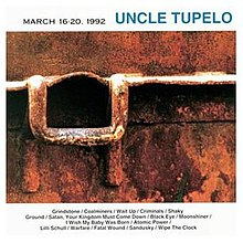 Uncle tupelo march 16-20 1992 cover.jpg