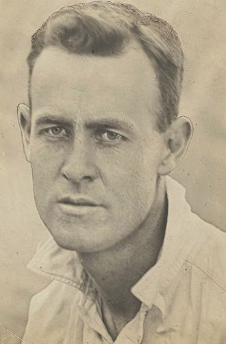 Australian Cricket Hall of Fame - Image: VT Trumper