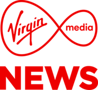 Virgin Media News.png