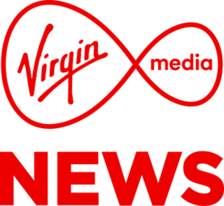 <i>Virgin Media News</i>