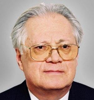 Vlatko Pavletić - Image: Vlatko Pavletic