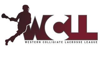 Western Collegiate Lacrosse League