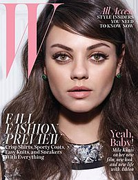 W Magazine June 2014 Cover.jpg
