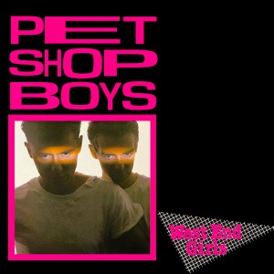 West End Girls - Image: West End Girls