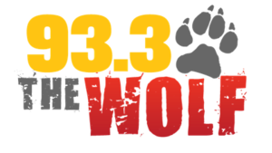 WNCD - Image: Wolf 93