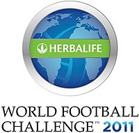 World Football Challenge Logo.jpg
