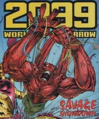 Bloodhawk - Image: Wot 6