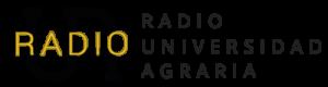 XESAL-AM - Image: XESAL 1220am radionarro logo