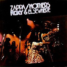 Zappa Roxy & Elsewhere.jpg