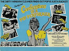 """Confessions of a Pop Performer"" (1975).jpg"