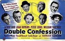 """""""Duobla Konfeso"""" (1950).jpg"""