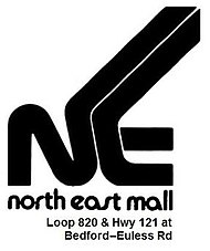 North East Mall - Wikipedia on