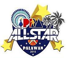 2015 PBA All-Star Game logo.jpg