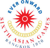 6th asiad.png