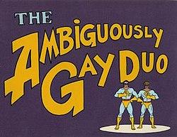 AGD title card.jpg
