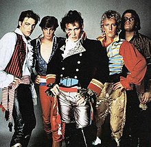 Adam and the Ants 1981.jpg