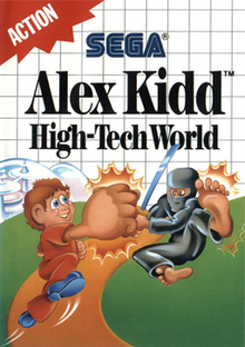 220px-Alex_Kidd_in_High-Tech_World_Cover
