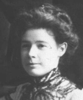 Alice Mary Hagen Canadian potter