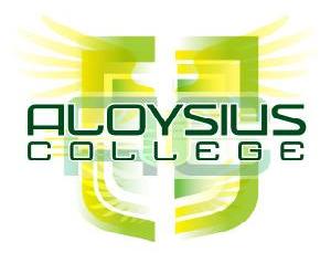 Aloysius College, The Hague - Image: Aloysius Hague 2