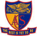 Anglo-Chinese School Crest.png