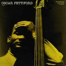 Another One  Oscar Pettiford album together with Page809704 in addition David Amram And Washington Rucker Perform At The Oklahoma Jazz Hall Of Fame 7132014 further 34029 further Birdland 1953   the  plete trio recordings 2 cd Set Cd 3576. on oscar pettiford compositions