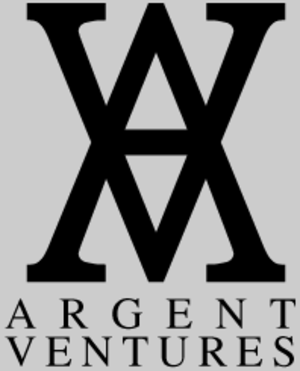 Argent Ventures - Image: Argentlogo