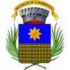 Coat of arms of Asigliano Vercellese