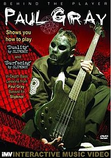 BTP-Paul Gray.jpg