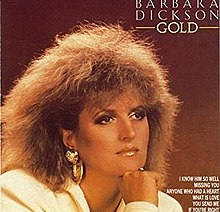 Old record shop p*rn - Page 2 220px-Barbara_Dickson_Gold_album_cover