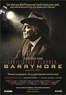 220px-Barrymore_(film)_poster.jpg