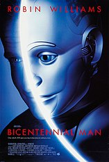 Picture of Bicentennial Man