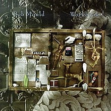 Bob Mould - Workbook.jpg