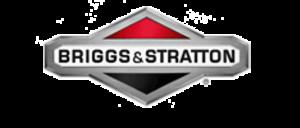 Briggs & Stratton - Image: Briggs & Stratton logo