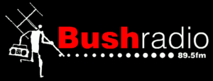 Bush Radio Logo.png