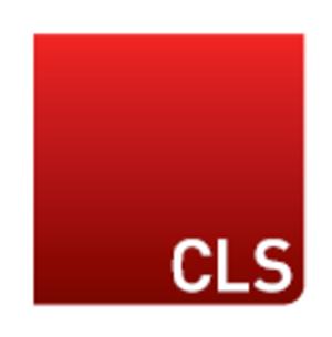 CLS Holdings - Image: CL Sholdingslogo