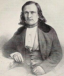 Karl Formes