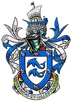 Coat of arms of Brighton and Hove City Council.jpg