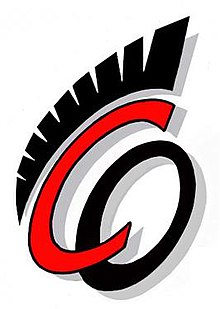 Coldspring Oakhurst High School Logo From.jpg