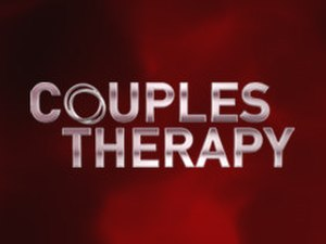 Couples Therapy (TV series) - Image: Couples Therapy Logo