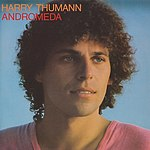 Cover- Harry Thumann Andromeda.jpg