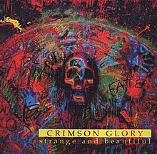 Crimson Glory-Strange and Beautiful.jpg